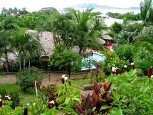 Jardin del eden latest cenotes en la riviera maya jardn for El jardin del eden